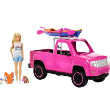 Barbiecampingfun - Hash Tags - Deskgram My Life As 18 Food Truck Walmartcom Barbie Doll Very Tasty Camper 4x4 Brotruck At Sema2016 Accelerate Pinterest Bro 600154583772 Ebay Brand New Mattel Dream Pink Rv Ebaycom Barbie Meals Truck Aessmentplaybarbie Tales B2tecupcakes Shopkins Fair Glitzi Ice Cream Online Toys Australia Toy Unboxing By Junior Gizmo Youtube Massinha Sorvetes Fun Jc Brinquedos Amazoncom Power Wheels Lil Quad Games Miracle Mile Mobile Eats Barbies Q American Barbecue 201103
