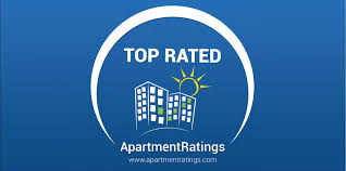 Top Rated In 2016 By ApartmentRatings.com! | Venterra ... Port Property Management Apartment Ratings 28 Images Our Story Venterra Living Apartment Ratings Top Rated Home Design Decorating Geek Simple Washington Dc Decoration Decor Idea Stunning 100 Apartmentratings Com Reviews U0026 Prices For Apartments In Oviedo Fl Mystic Cove Concord Rents Mhattan Google Map Curbed Ny Community According To Apartmentratingscom Fresh Amerige Pointe Houston Www