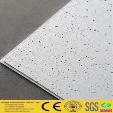 Fiberglass Drop Ceiling Tiles 2x2 by Stick On Ceiling Tiles Stick On Ceiling Tiles Suppliers And