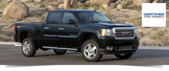 Used Trucks Kenosha In Kenosha, WI Gmc Small Pickup Trucks Used Check More At Http New 2018 Gmc Sierra 1500 For Sale Used Trucks Del Rio 2016 3500hd Overview Cargurus Neessen Chevrolet Buick Is A Kingsville In Hammond Louisiana Truck Dealership Vehicles Penticton Bc Murray Vehicle Inventory Jeet Auto Sales Richardson Motors Certified And Dubuque Ia Western