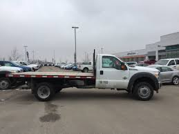 100 2014 Ford Diesel Trucks Cam Clark On Twitter Managers Special F