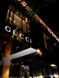 100 Holmby Hills La HD Wallpaper United States Beverly Hills Gucci Beverley