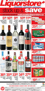 Smartcanucks Coupons Printable Asda Groceries Online ... How To Create A Facebook Offer On Your Page Explaindio Influencershub Agency Coupon Discount Code By Adam Wong Issuu Ranksnap 20 Deluxe 5 Off Promo Deal Alison Online Learning Coupon Code Xbox Live Gold Cards Momma Kendama Magicjack Renewal Blurb Promotional Uk Fashionmenswearcom Outer Aisle Gourmet Cyber Monday Coupons Off Doodly Whiteboard Animation Software Whiteboard Socicake Traffic Bundle 3 July 2017 Im