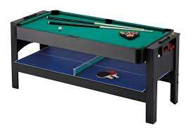 Dining Room Pool Table Combo by Pool Tables Installed Professional Pool Tables Bumper Pool