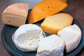 cuisine nord cheeseweb s travel guide itinerary to nord pas de