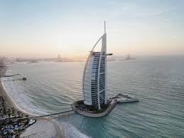 100 Burj Al Arab Plans Resort Jumeirah Dubai UAE Bookingcom