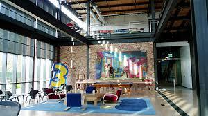 Photos And Inspiration Out Building Designs by Story 3 Pixar Studios Pixar Ish Studio