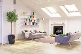 10 einrichtungsideen für wohnungen mit dachschräge