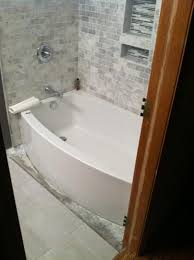 Kohler Bathtubs For Seniors by The New Grab Bar Grab Bars Tubs And Bar