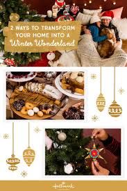 Grandin Road Halloween Mantel Scarf by 33 Best Mantle Scarves Images On Pinterest Christmas Mantles