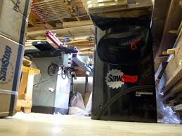 sawstop table saw manuals related keywords suggestions sawstop