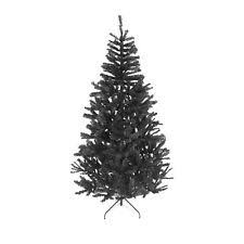 7ft Christmas Tree Uk by Reusable Durable Quality Artificial Christmas Tree Approx 7ft 7