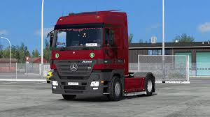 Mercedes Actros MP2 And MP3 Sound By Leen [1.32] - Euro Truck ... Download Euro Truck Simulator 2 Winter Mod 4 X 8 Bryans Favorite The Very Best Euro Truck Simulator Mods Geforce Lvofh2013ohaportv22mod1 American Man Tgx 8x4 10x4 V84 132 Mod World Jeep Cherokee Video Games Playing Passenger Transportation For Mercedes Benz 2638 Ets2 Benzspirit Scania Mega Tuning Ets2 Youtube Dhoine Dekotora V10 Trailer Ets New Post Blog Renault Range T
