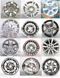 F86829 Chrome Car Alloy Wheels 16 17 18 Inch Car Rims - Buy 17 Inch ... Allied Wheel Components Alinum Boat Trailer 15 Inch 5 Star Lug On 4 12 160211 Chevy Gmc Alcoa 16 X 6 8 Front Buy 245 Wheels A1 Truck Amazoncom Ion Alloy 171 Polished 105x1143mm Kmc Street Sport And Offroad Wheels For Most Applications China Xxr Rims Replica In 15inch Hsp 4p Onroad Drift Spoke Wheelsrims 1058 For Rc 110 13850sp51s Top P51d Mustang Tires Robart Porsche 20 991 Gts Turbo S Rims Alinum 991316234 Road Bike Wheelset Promo Sale Road Bicycle With