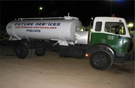 Future Services 3k Gal. Water Truck - Future Services Bottled Water Hackney Beverage Bulk Delivery Chester County Pa Kurtz Service Llc Aircraft Toilet Water Lavatory Service Truck For Airport Buy Trash Removal Dump Truck Dc Md Va Selective Hauling Tanker In Bhilwara In Tonk Rental Classified Tank Trucks Fills Onsite Storage H2flow Hire Distribution Installation Hopedale Oh Transport Alpine Jamul Campo Descanso Ambulance Lift Aec Aircraft Tractors Passenger Stairs Howo H5 Powertrac Building A Better Future Ulan Plans Open Day Mudgee Guardian