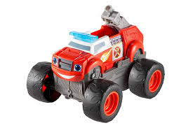 Fisher-Price Nickelodeon Blaze & The Monster Machines Transforming ... 2017 Mattel Fisher Little People Helping Others Fire Truck Ebay Tracys Toys And Some Other Stuff Price Trucks Looky Fisherprice Lift N Lower Toy By Station Complete With Car 500 In Ball Pit Ardiafm Vintage Fisher Price Truck Husky Helper 1983 495 Power Wheels Paw Patrol Battery Powered Rideon Toysonestar Price Little People Fire Rutherglen Glasgow Gumtree