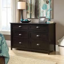 Sauder Shoal Creek Dresser Soft White by Furniture Sauder Furniture Reviews Cute Sauder Shoal Creek