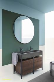 Bathroom Mirrors Archives - Maxwebshop The Mirror With Shelf Combo Sleek And Practical Design Ideas Black Framed Vanity New In This Master Bathroom Has Dual Mirrors Hgtv 27 For Small Unique Modern Designs Medicine Cabinets Lights Elegant Fascating Guest Luxury Hdware Shelves Expensive Tile How To Frame A Bathroom Mirrors Illuminated Lighted Bath Yliving 46 Popular For Any Model 55 Stunning Farmhouse Decor 16