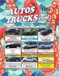 100 Fargo Truck Sales Autos Trucks 14 14 By AUTOS TRUCKS Issuu