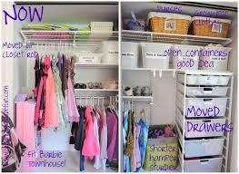 Charming Design How To Organize Kids Closet Organization Ideas Kid