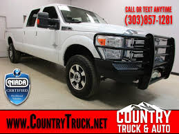 Used Cars For Sale Fort Lupton CO 80621 Country Truck & Auto Sold 2014 Freightliner Diesel 18ft Food Truck 119000 Prestige Tao Nissan Hiab For Sale The Trinidad Car Sales Catalogue Ta Trucks For Sale Used Cars Sale Galena Semi Trucks Trailers For Tractor 2016 Ford F150 Shelby 4x4 In Pauls Valley Ok Just Ruced Bentley Services Sell Your Truck Using The Power Of Video Commercial Motor Gmc Near Youngstown Oh Sweeney Denver Co 80219 Kings