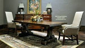 Decoration Transitional Dining Room Sets Elegant Chairs Linen Intended For Formal Furniture