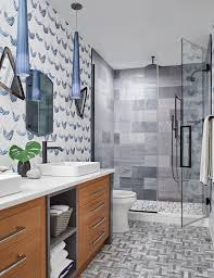 2021 bathroom design trends we can t wait to try better