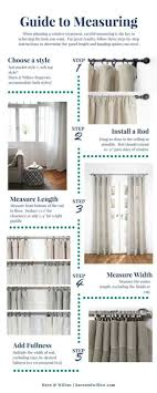 curtain types of curtain rods for your inspirations threestems com