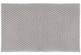 pad outdoor teppich uni sand 170x240 cm badezimmer matte beige design badematte yatego