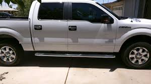 2014 OEM Ford Screw Chrome Running Boards - Attachments 52016 Chrome Supercab 5 Ford F150 Oem Running Boards In Ohio Cool Board Simply Best Boards Super 234561947fotrucknosrunningboardsvery 2015 2014 Xlt Xtr 4wd 35l Ecoboost Backup Paint Correction Carwash Brush Repair Aries Ridgestep Install 85 On Supercrew Blacked Out 2017 With Grille Guard Topperking Quality Amp Research Powerstep Truck 2009 Led Lights F150ledscom Remove Factory F150online Forums
