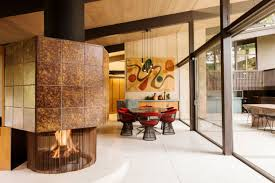 Step Inside Actress Robin Tunney's Midcentury Beverly Hills ... Ditzel Nna A R 20th Century Design Sothebys Kardiel Modern Ball Chair Fiberglassfabric Midcentury Belleze Stackable Bistro Ding Chairs Style Metal Industrial Set Of 4 Wood Seat Cafe Bar Home Stool Gunmetal Keaton Lounge My Home2 Suites Charleston West Ashley Updated 2019 Hotel Splitback Styletto Easy Black Lauge Velvet Mauston