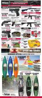BANGNAM.COM   Rural King Guns 60 Off Osgear Coupons Promo Codes January 20 Save Big Moschino Up To 50 Off Coupon Code For Rk Bridal Happy Nails Coupons Doylestown Pa Rural King Rk Tractor Review 19 24 37 Rk55 By Sams Club Featured 2018 Ads And Deals Picouponscom Slingshot Promo Brand Sale Free Shipping Code No Minimum Home Facebook Black Friday Sales Doorbusters 2019 Korea Grand Theres Shortage Of Volunteer Ems Workers Ambulances In Aeon Watches Discount Dyn Dns