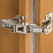 Ferrari Cabinet Hinges Replacement by Kitchen Cabinet Door Hinges Cabinetfix Noisy Kitchen Cabinets