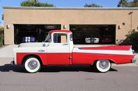 100 1959 Dodge Truck 1957 Sweptside For Sale 2214649 Hemmings Motor News