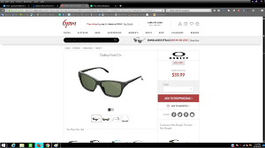 Famous Footwear Coupon Code In Store: Treasury Coupon ... Famous Footwear Coupon Code In Store Treasury Ltlebitscc Promo Codes Coupon Guy Harvey Free Shipping Amazon Coupons Codes Frontier Fios Promo Find Automatically Booking The Friends Fly Free Offer On Airlines 1800 Flowers Military Bamastuffcom November Iherb Haul 10 Off Code Home Life Bumper Blocker Smartwool July 2019 With Latest Npte Final Npteff Twitter Brave Frontier Android