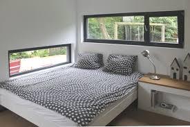 schlafzimmer mit ausblick modern schlafzimmer sonstige