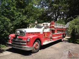 1957 Seagrave V-12 Aerial Ladder Fire Truck Dillsburg, PA Seagravefiretruck Gallery Engine 312 1977 Seagrave Past Apparatus Bel Air Vfc Fire Wikipedia Home Sold 2002 105 Aerial Ladder Quint Command Truck Stock Photos Images 1959 New Haven Ct 8x10 And 50 Similar Items Whosale Distribution Intertional Trucks Pinterest Apparatus Just A Car Guy 1952 Fire Truck A Mayors Ride For Parades Engine From The 1950s Dave_7 1950 Trucks