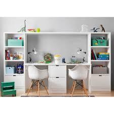 meuble rangement chambre bébé rangement chambre enfant ikea cuisine enfant bois ikea