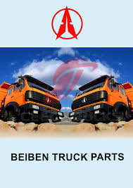 Genuine Beiben Truck Parts, Beiben Tractor Trucks, Beiben Tipper ... Custom Cars And Motorcycles Build Gallery Fuller Moto Truck Accsories Tacoma Is Your Pick Up Covered Cast Ballot For Favorite Septic Service Pumper Truck Accsories Shells In The Bay Area Campways Trails Ford F Real Eaton Tramissions V120 Ets2 Rel Scs Software Bed Pnic Table Make From Alinum Tubing To Make It Lighter Lid Toyota Pickup Best 2017