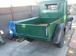 My 1935 Chevy Pickup Restoration And EV Conversion Project Background Finds 1930 Chevy Truck 1966 C10 Custom Pickup In Pristine Shape Classic Ford Model A For Sale Hrodhotline Chevrolet Ca 1920s Trucks Cheverolet Pinterest Suburban Wikipedia Sedan Delivery Ogos Big Boy Toys Plymouth Built To Battle Classics On The Road Mid Late 30s Roads And Rides News American Dream Machines Cars Dealer Muscle Car Pick Of Day Classiccarscom Journal Series Ad Near Port St Lucie Florida 34986