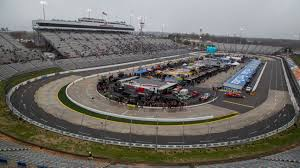 NASCAR Cup, Truck Series Races At Martinsville Speedway Delayed To ... Bobby Labonte 2005 Chevy Silverado Truck Martinsville Win Raced Trucks Gallery Now Up Bryan Silas Falls Out Of 2014 Nascar Camping Kyle Busch Wins Martinsvilles Race Racingjunk News First 51 Laps Of Spring 2016 Youtube Nemechek Snow Delayed Series In Results March 26 2018 Racing Johnny Sauter Holds Off Chase Elliott To Advance Championship Google Alpha Energy Solutions 250 Latest Joey Logano Cooper Standard Ford Won The Exciting Bump Pass