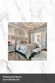 44 beleuchtung decke schlafzimmer ideen für komfortablen