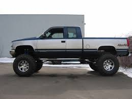Whos Got There Trucks Lifted? - Page 5 1994 Chevy K3500 Dually V10 Modhubus Silverado 2014 Chevrolet And Gmc Sierra Grims_chevy94 1500 Regular Cab Specs C1500 Short Bed Lowrider Youtube Truck Brake Light Wiring Diagram Britishpanto Jesse Brown Lmc Life Tazman171 Extended Photos Chevy Silverado 4x4 Sold 3500 Rons Auto Outlet Maryvile Tn Pics Of 8898 On Steel Wheels The 1947 Present Gmc Thebig199 Cabs Photo Gallery