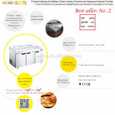 List Manufacturers Of Pizza Counter Top Chiller, Buy Pizza Counter ... Cheap Amazon Com Cambro Black 5 Pan Tabletop Salad Bar Health Of List Manufacturers Of Refrigerator Sale Buy Carlisle 767001 Brown 4 Five Star Buffet Foodsalad Where Can I Find The Best Lunch Restaurant In Tysons Corner Rodizio Grill Brazilian Steakhouse Da Stylish Foodie Table Top Food Bars Commercial Refrigerators The Home Depot Calmil 20273613 37 14 Doubleface Sneeze Guard 73 Model No Bbr720 Swift Events Serving Impeccable Taste To Texas 767008 Forest Green 25 Bar Ideas On Pinterest Toppings