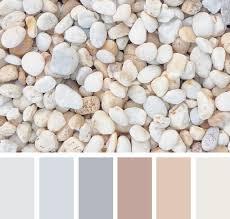 cappuccino farbe kombinieren welche wandfarben passen