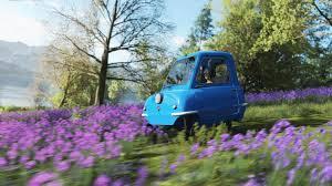 100 Truck Launch Maniac 2 Best Racing Games 018 PC Gamer