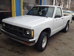 FAST 91 CHEVY S10 355 SMALLBLOCK CORVETTE FUELIE HEADS BIG CAM ... Would You Buy A Chevrolet S10 Autoweek V8 Topless Tahoe 1985 Blazer 96 Bagged Body Dropped For Sale 1996 Ext Cab Pickup Truck Item K5937 Sold Why Did We Start The Project With An Pro Stock Truck Body 1990 Photos Informations Articles Bestcarmagcom 2003 Xtremelots Of Pics Chevy Forum Gm 2002 Ls 96k Miles Meticulous Motors Inc Heres Why Xtreme Is Future Classic 1986 Pickup Best Of American First Gen 1998 Ss Sale Classiccarscom Cc966519 2000 6400 Auto