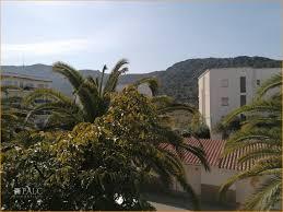 spanien costa brava roses oliva renovierte wohnung mit sonniger terrasse und gemeinschaftspool in ruhigen lage