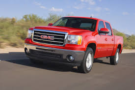 Top 10s: Best-selling New Vehicles In Canada (so Far) For 2013 ... Bestselling Vehicles Of 2014 Autotraderca 2016 Carfax Fords Alinum F150 Truck Is No Lweight Fortune Ford Truck Bestselling Brand Among American Military The Vehicle In Each State Mental Floss Unprecented Fseries Achieves 40 Consecutive Years As Parker Murray Trucks Number One For 35 South Africas Topselling Cars 2017 Carscoza 2015 F 150 V8 Review Allnew Version Us Bestselling Is The Really Canadas Driving Stockpiles Trucks To Test New Transmission Which Pickup Uk Professional Pickup