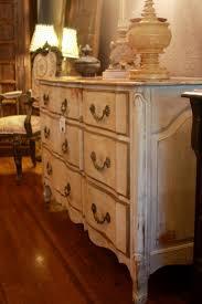 Black Dresser 4 Drawer by Dresser Solid Wood Dressers Solid Wood 4 Drawer Dresser 5 Drawer